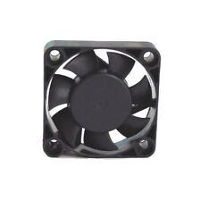 DFC401012M 40mm x 10mm Ball Bearing Fan 3Pin