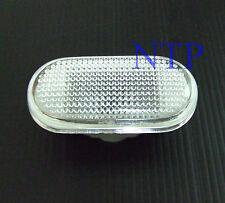 INDICATOR FENDER LIGHT FOR NISSAN NAVARA D40 05 - 14 ST STR STX PATHFINDER R51