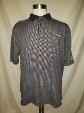 New listing Pro Line Starter San Diego Chargers Embroidered Polo Golf Shirt XL