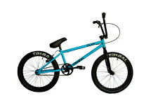 "BMX bike Tribal Clan  - 4 Colours - 20"" wheel size"