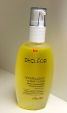 Decleor AROMESSENCE Ylang Ylang Purifying Oil Serum 1.6 oz / 50 ML PRO 221051