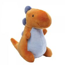 Gund Crom Dinosaur Baby Soft Toy New 4048448