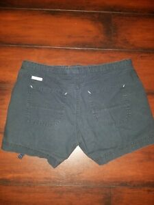 Union Bay Shorts- Juniors Sz 1