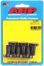 Arp 244-2901 SB Chevy LS Series flexplate bolt kit