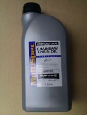 Chainsaw Oil Titan pro | Lubrication Oil | Chain Oil