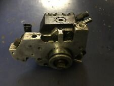 HONDA CR-V 2.2 I-DTEC HIGH PRESSURE Diesel PUMP  0445010141 2007-2012