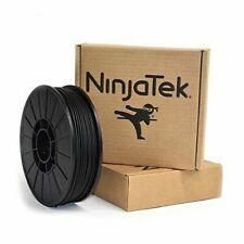 [3DMakerWorld] NinjaTek Armadillo TPU 3D Printing Filament