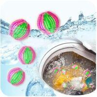 wiederverwendbare wäsche - eier haarentfernung waschmaschine anti - auflösung