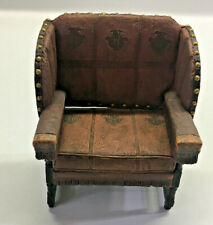Take a Seat Raine Collection Billiard Room Chair C 1895 #24029
