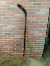Bauer Vapor 2X Pro Griptac Senior Hockey Stick Right Hand