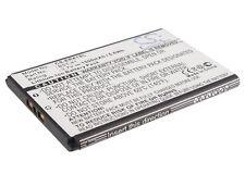 3.7 v Batería Para Sony-ericsson Aspen nosotros, Zeus, A8i, Playstation teléfono, Aspen Nuevo