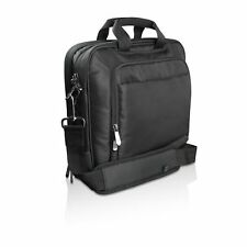 Dell Laptop Cases and Bags