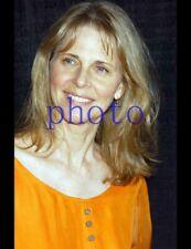 LINDSAY WAGNER #218,the bionic woman,scruples,six million dollar man,8x10 PHOTO