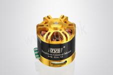 Motore Brushless DYS BGM2212 70T Per Gimbal