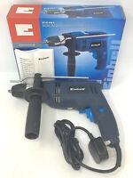 Einhell BT-ID 650 E Corded Hammer Impact Drill