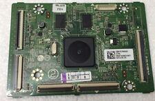 LG Schermo al plasma pdp50r5 LOGIC BOARD ebr75760502 eax64778001 REV:1.5 (ref n267)