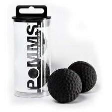 POMMS Premium Equine Ear Plugs Horse Size 14.0 Hands & Over