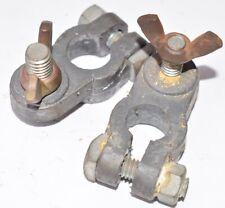 Acoplador de Eje de 2 Mm a 10 mm Junta universal para Bricolaje Motor Modelo De Juguete Coche Barco