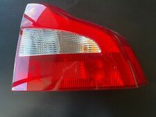 2007-2013 Volvo S80 Right Rear Tail Light. 31213379