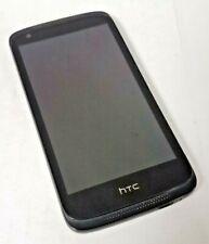 HTC Desire 526 Verizon Android Smartphone 8GB All Colors - D100LVW
