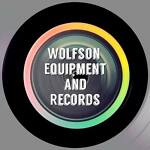 wolfsonrecords