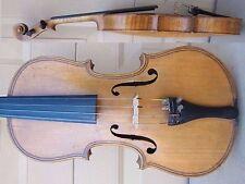 Giovanni Paolo Maggini ,Brescia 1623. Rare Old Violin ,!