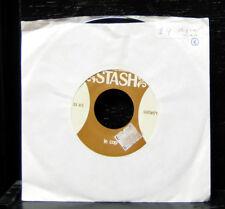 """Skye / Le Cop - Ain't No Need / Le Roc VG+ 7"""" Vinyl 2008 Record SSTSH71"""