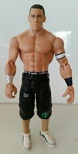WWE Wrestling John Cena Action Figure (New without Tag or Box)