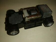 TYCO US-1 Trucking, Dump Truck Chassis