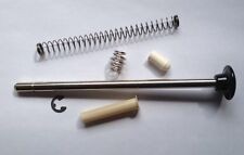 Shooter (Plunger) Rod Rebuild Kit. Suits Most Pinball Machines