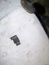 1982 Honda GL1100 GL 1100 Goldwing Electrical Part Relay