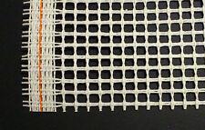 ZWEIGART TEPPICH STRAMIN - KNÜPFSTRAMIN- 1,32 Stiche/cm -METERWARE - 1m á 17,70€