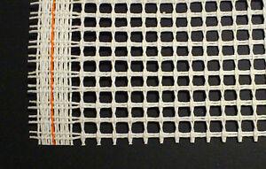 ZWEIGART TWIST TEPPICH STRAMIN - KNÜPFSTRAMIN- 1,32 St/cm -METERWARE - 1m/17,70€