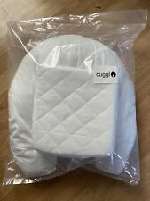 Cuggl Mum To Be Pillow Pack New