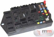 Jaguar XKR XK X150 QQ6 8W83-14B476-AD Junction Box Sicherungskasten Steuergerät