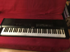 Vintage 80 Casio Digital Piano CPS-700 Made in Japan