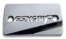 DECKEL passend für SUZUKI   GSX600F   GSX 600 F