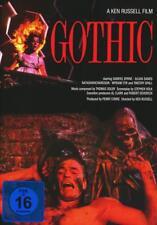 Gothic - Mediabook (+ CD-ROM) [LCE] (2017)