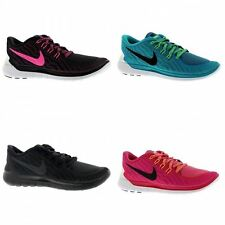 Nike Free Trainers for Women