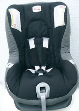 ☆ Römer First Class plus  Kinderautositz  0-13 und 9-18 kg Britax