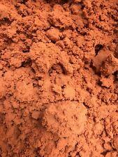5.0kg Petrobond Oil Bonded Metal Casting Sand for Gold Silver Aluminium Bronze