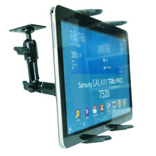Adjustable Tablet Mount for Galaxy Tab Pro fits Cabinets Worksurfaces Walls