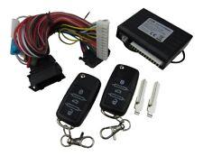 RADIOCOMANDO 2x trasmettitore CHIUSURA veicoli SPECIFICI PLUG&PLAY