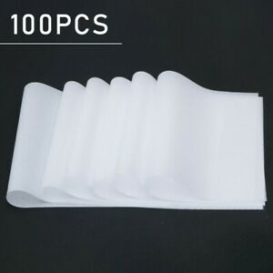 Sketch Tracing Paper Translucent Writing Copying Crafts Drawing Supplies