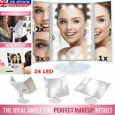 Make Up Mirrors For Sale Ebay