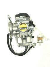 Carburetor Carb For Yamaha Big Bear Bruin Grizzly Kodiak Wolverine 350 400 450
