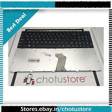 Lenovo G700 G500 G710 G505 G510 US Laptop Keyboard