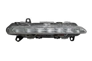 New Mercedes 2008-2014 Right Fog Light *2218201856