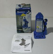 Michelin 009559Flaschenwagenheber 3T (B1341-R28)