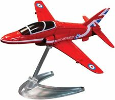 CORGI CS90628 RAF RED ARROWS HAWK diecast model aircraft - Aerobatic team